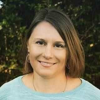 Shannon Schafhausen, LMHC | Dr. Cortman & Associates Psychologist Venice, FL