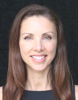 Dr. Jacquelyn Somach | Dr. Cortman & Associates Psychologist Venice, FL