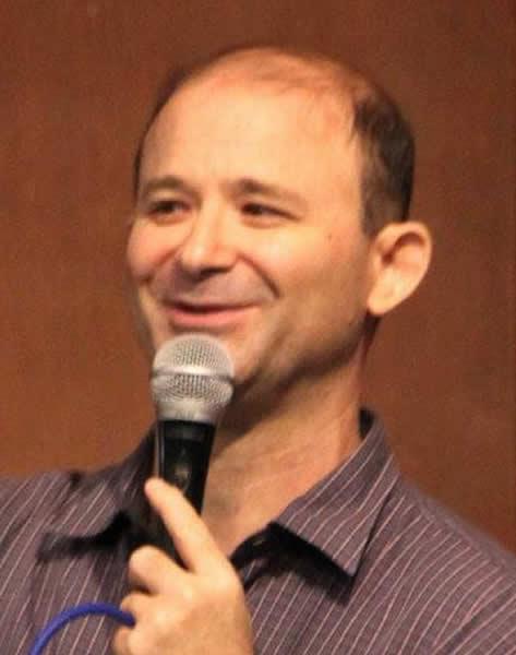 Dr. Roger Davis | Dr. Cortman & Associates Psychologist Venice, FL