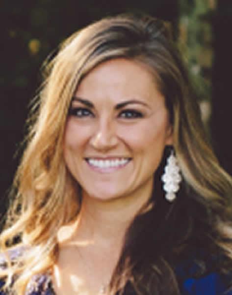Lora Aviles, LCSW | Dr. Cortman & Associates Psychologist Venice, FL