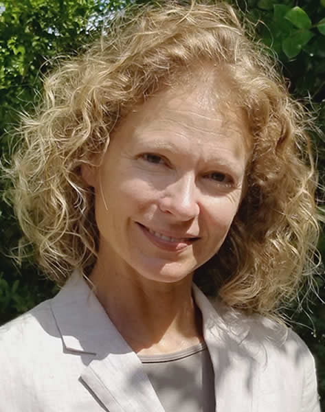 Melissa 'Lou' Koerner, LCSW | Dr. Cortman & Associates Psychologist Venice, FL