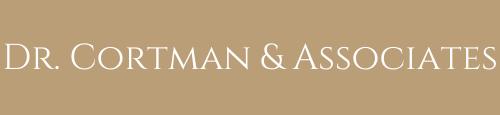 Dr. Cortman & Associates